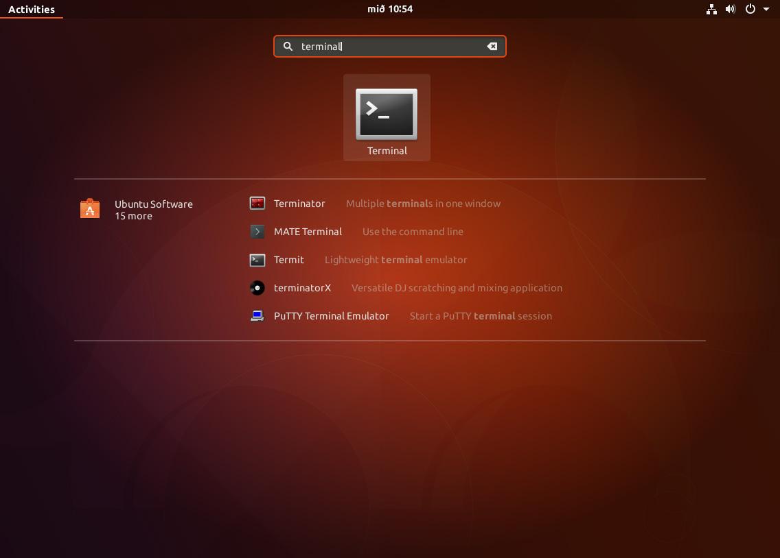 Install python3 linux ubuntu | Peatix