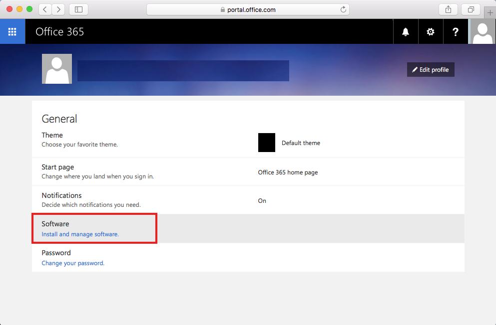 (Mac) Hvernig setja á upp Office 365 / How to install ...